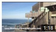 Ocean Harbor House Condos - Monterey, Ca. Oceanfront complex