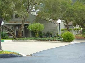 Condos in Pacific Grove