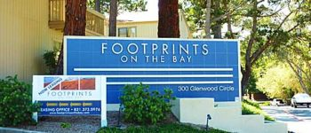 Footprints on the Bay Condos