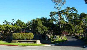 Forest Grove Condos