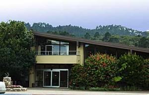 Hacienda Carmel