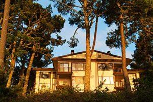 Ocean Pines Condos