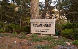 ocean_pines89