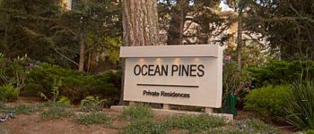 Ocean Pines Condos for Sale