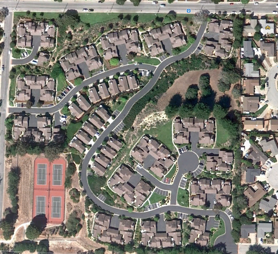 pacific_hts_google_earth