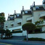 Monterey Condos at 585 Hawthorne