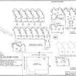 Puerta Villa Condos Tax Map