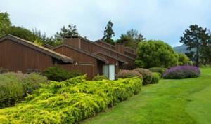 Quail Lodge Condos