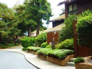 Quail Lodge Condos, Carmel Valley - 7026 Valley Greens Dr