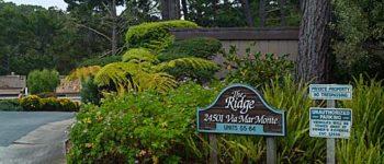 ridge1