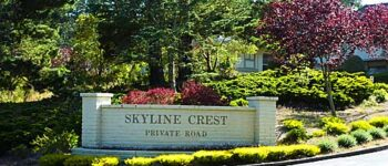 Skyline Crest Condos for sale.