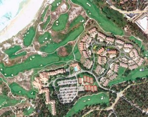 spanish_bay_google_earth