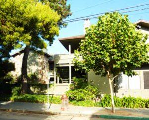 Villa San Carlos Condos, Carmel, CA