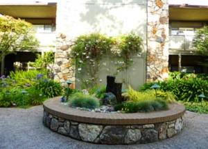 Carmel Condos, CA - Villa San Carlos