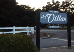 The Villas Condos