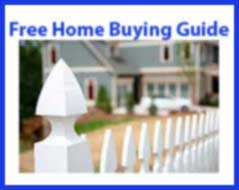 home_buying_guide2