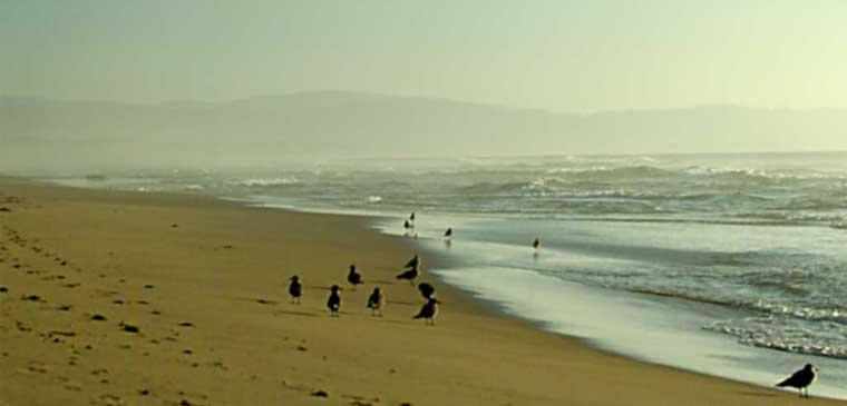 MA_Beach04