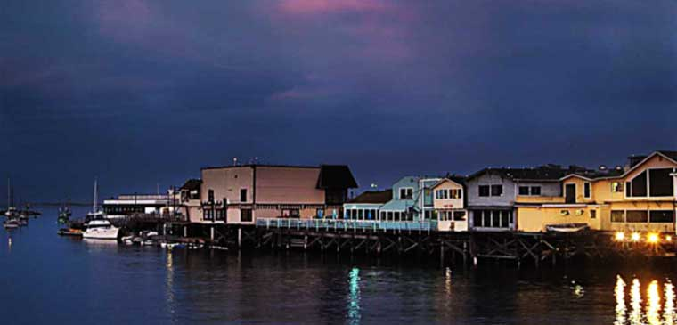 MO_Harbor