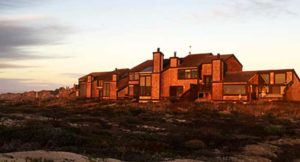 Monterey Dunes Colony - Condos for Sale