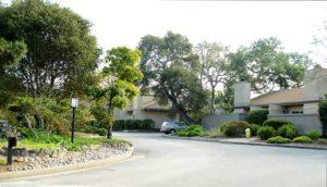 Montsalas - Monterey Condos